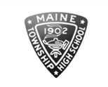 Maine Township