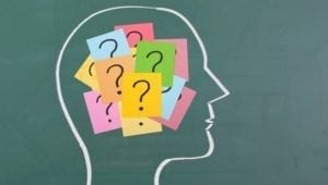 questions about student centered learning