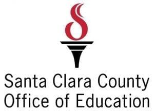 santa-clara-county-office-of-education-logo