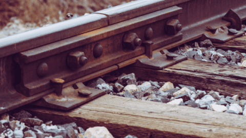 What If My Students' Questions Go Off the Rails?