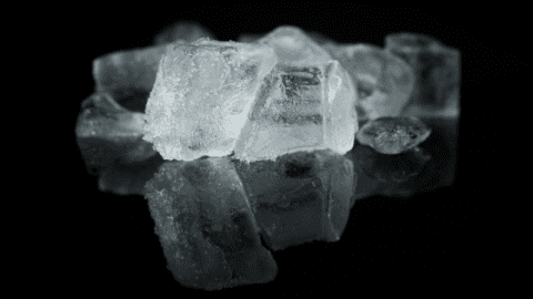 QFT in Chemistry – Break the Ice with Mystery Blocks