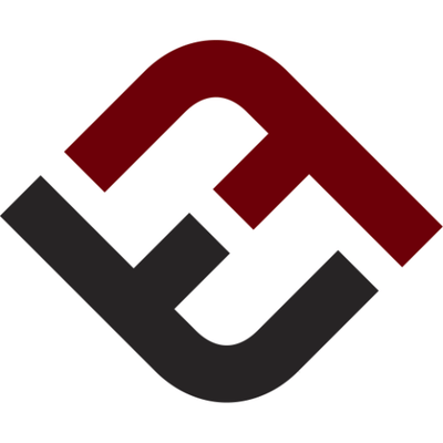 The logo for TeachThought.
