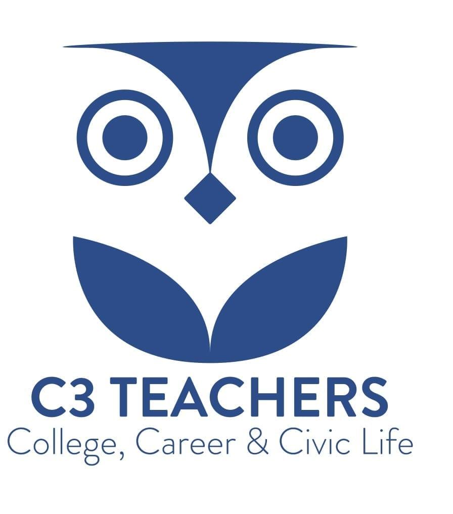 C3 Teachers