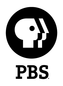 PBS Teachers' Lounge