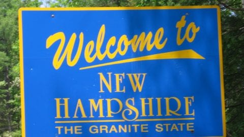 Focusing on Family Engagement in New Hampshire