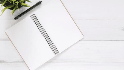 Lesson Planning Workbook
