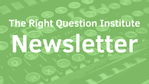 December Newsletter: Most Popular QFT Resources of 2020 & More