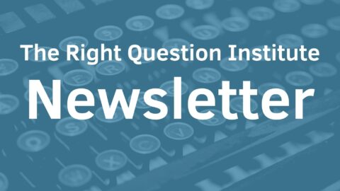 April Newsletter: Math Without Fear | Questioning Historical Cartoons | and More