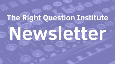 July Newsletter: Guide to Key QFT Resources